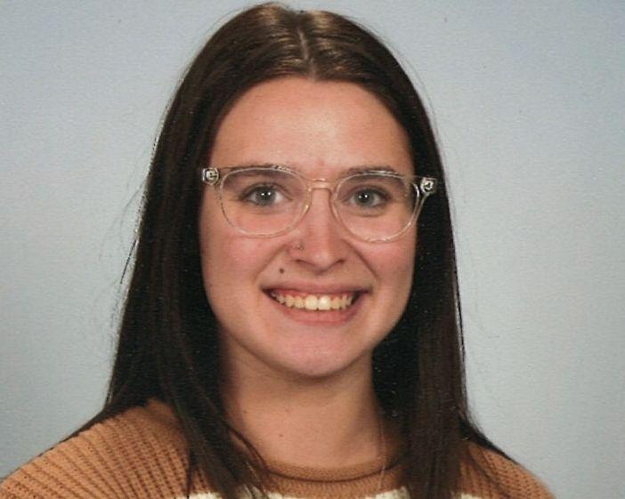 Ms. Maddi , Pre-Kindergarten Lead Teacher