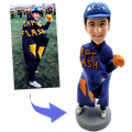 Best gift ideas for birthday, gift ideas for him, gift ideas for her, birthday custom bobbleheads