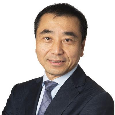 Tian Yun Yan