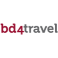 BD4Travel