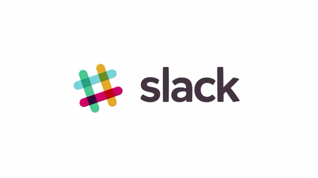 Slack vs Discord detailed comparison as of 2019 - Slant