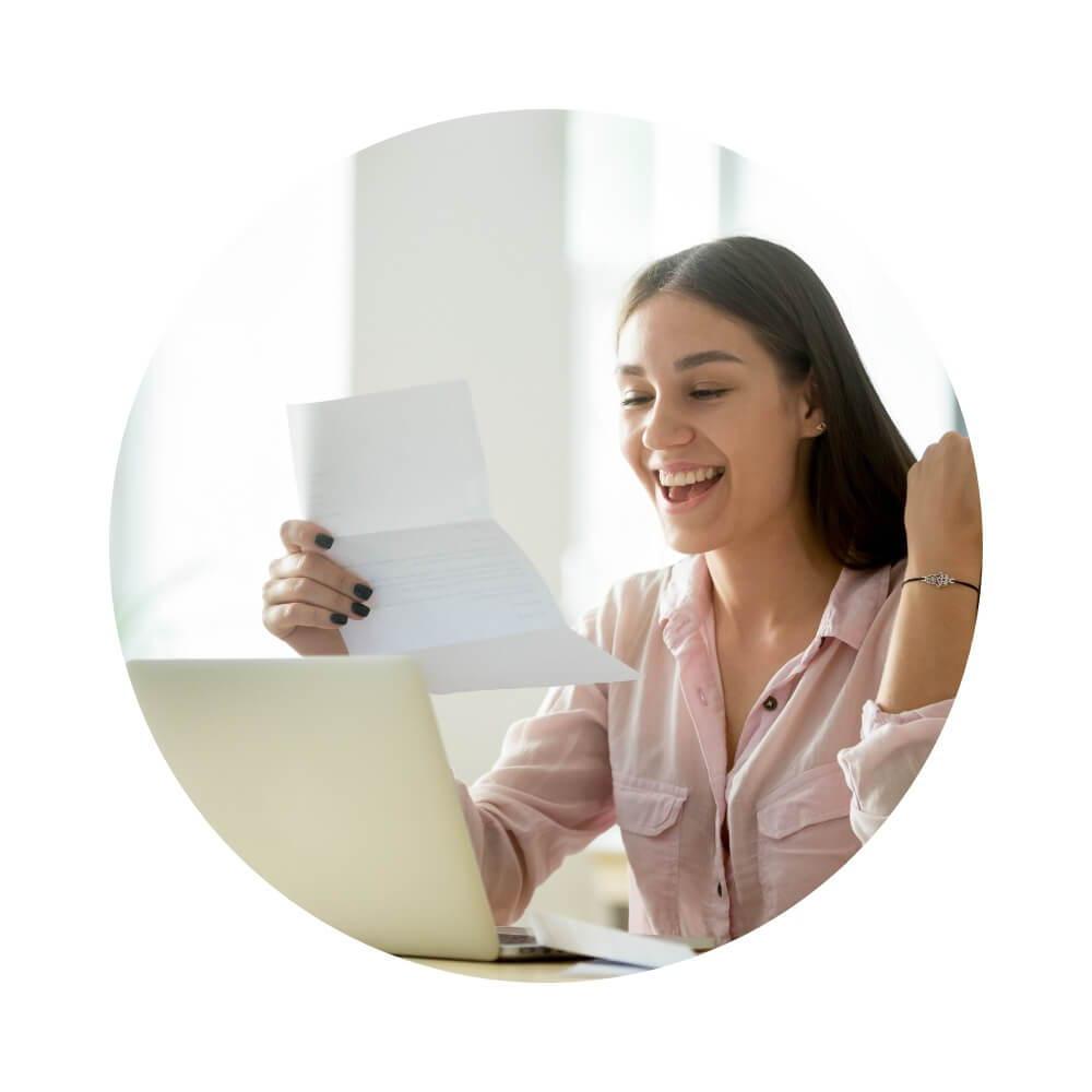 career-advisors-uk