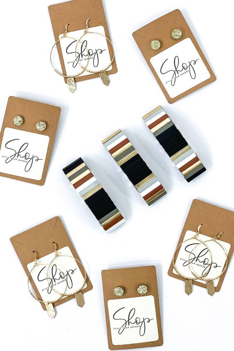 shop-style-your-sense-shop-signature-accessories-earrings-bracelets-scarves-necklaces