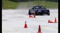 SCCV Autocross #7 (2016)