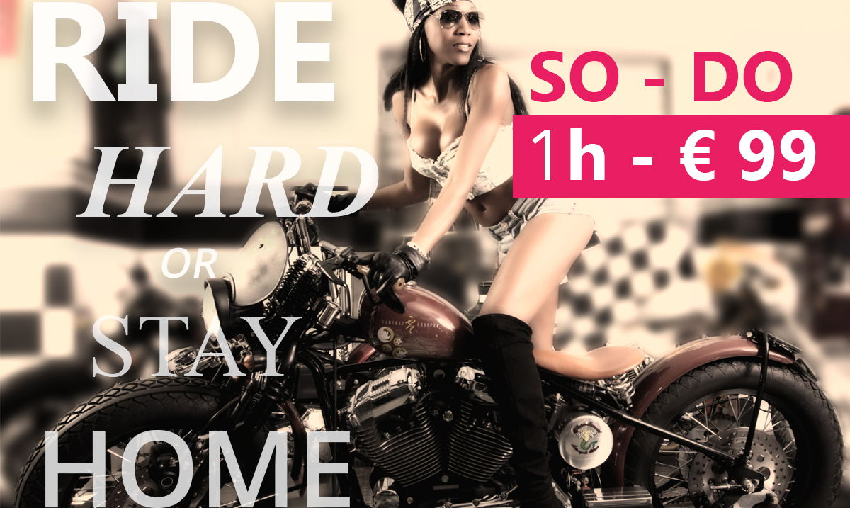 ride-hard.jpg