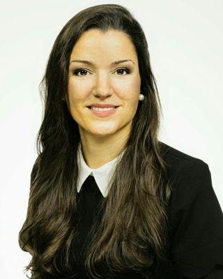 Isabelle Pisler