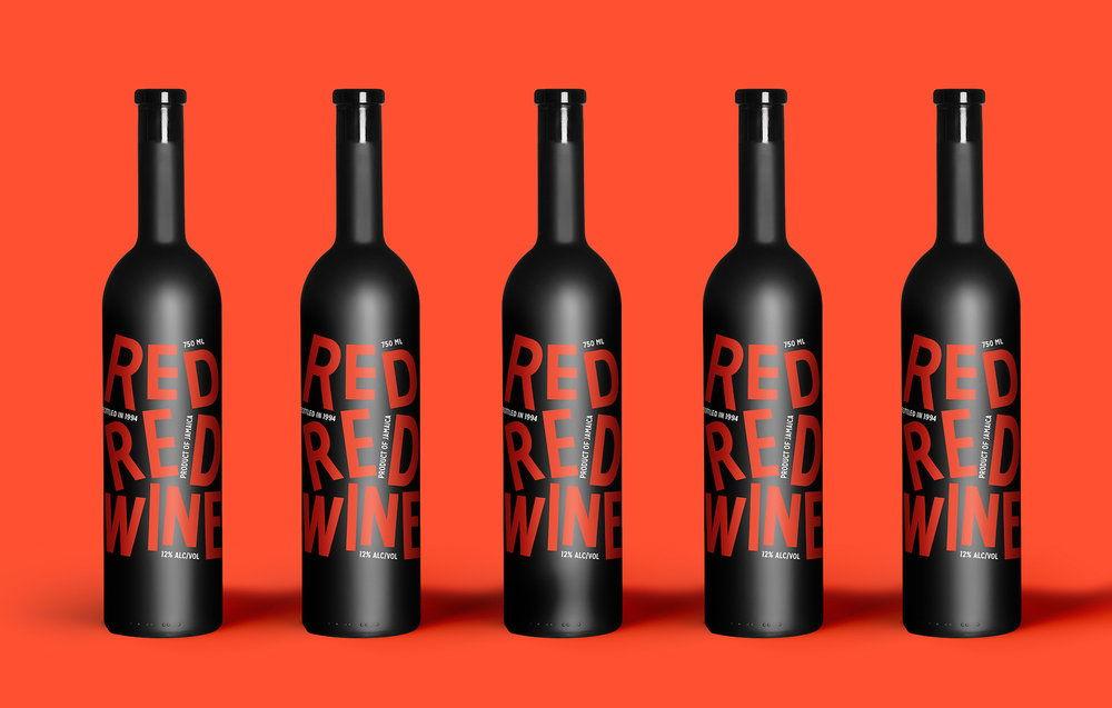 Pastafarian_Red Red Wine.jpg