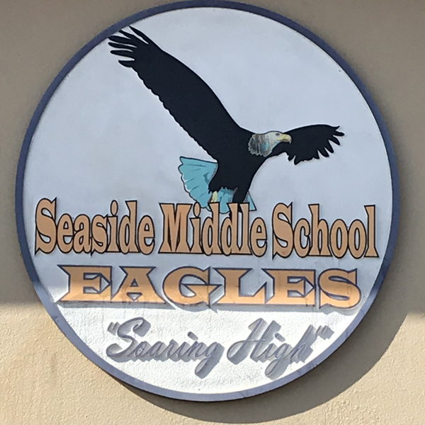 Seaside Middle