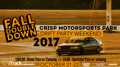 Fall Double Down 2017