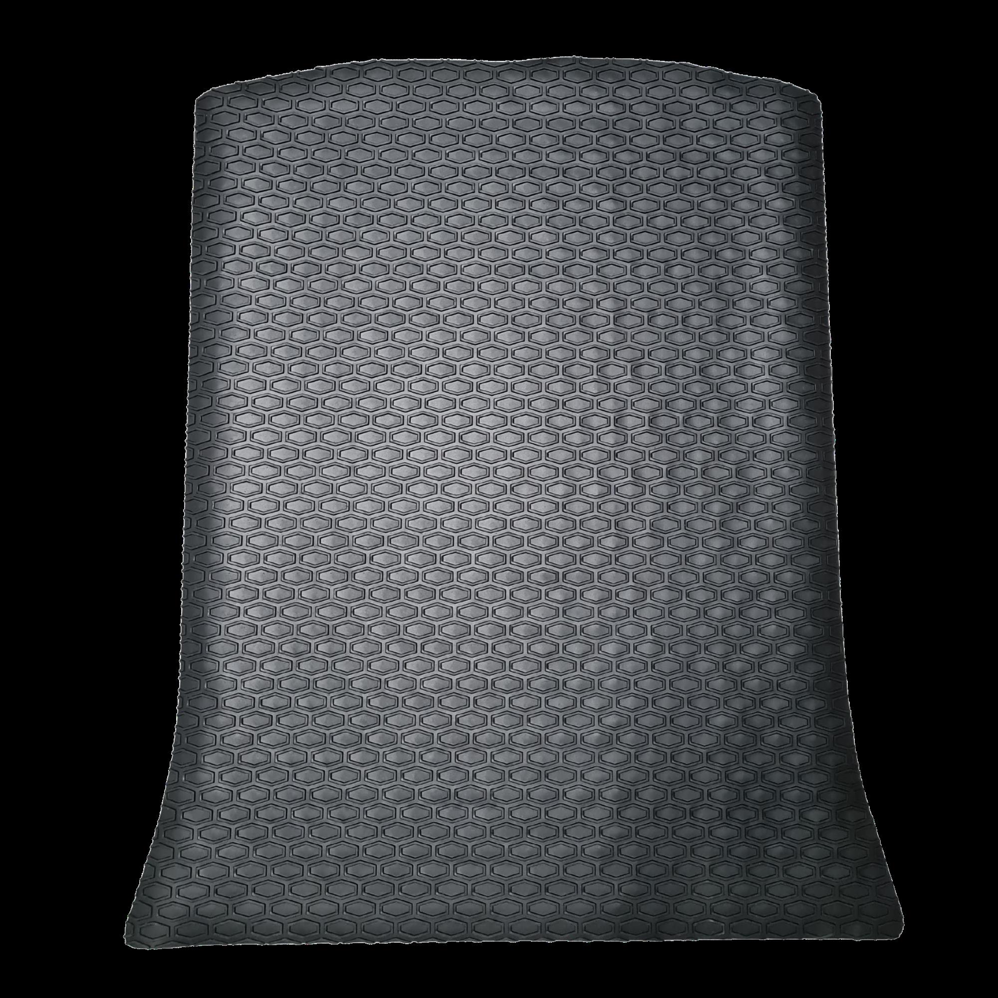 floor mats for telsa model 3 australia