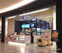 forfar-design-sdn-bhd-industrial-modern-malaysia-wp-kuala-lumpur-others-retail-contractor-interior-design