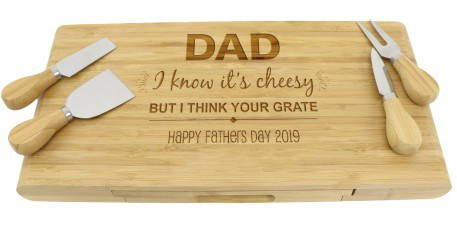 gifts for carpenter dad