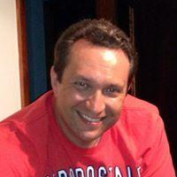 Roberto F Dias Novello