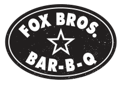 Catered BBQ Party for 20 by Fox Brothers Barbeque