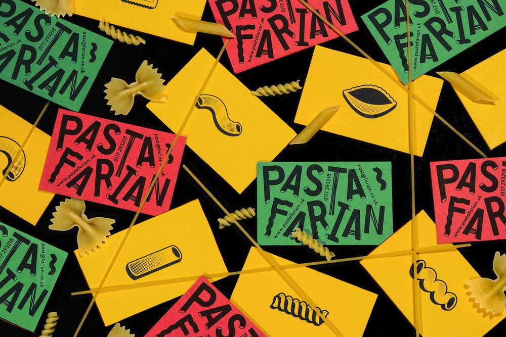 Pastafarian_Business Cards.jpg