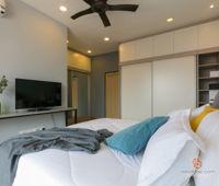 c-plus-design-contemporary-modern-malaysia-selangor-bedroom-interior-design