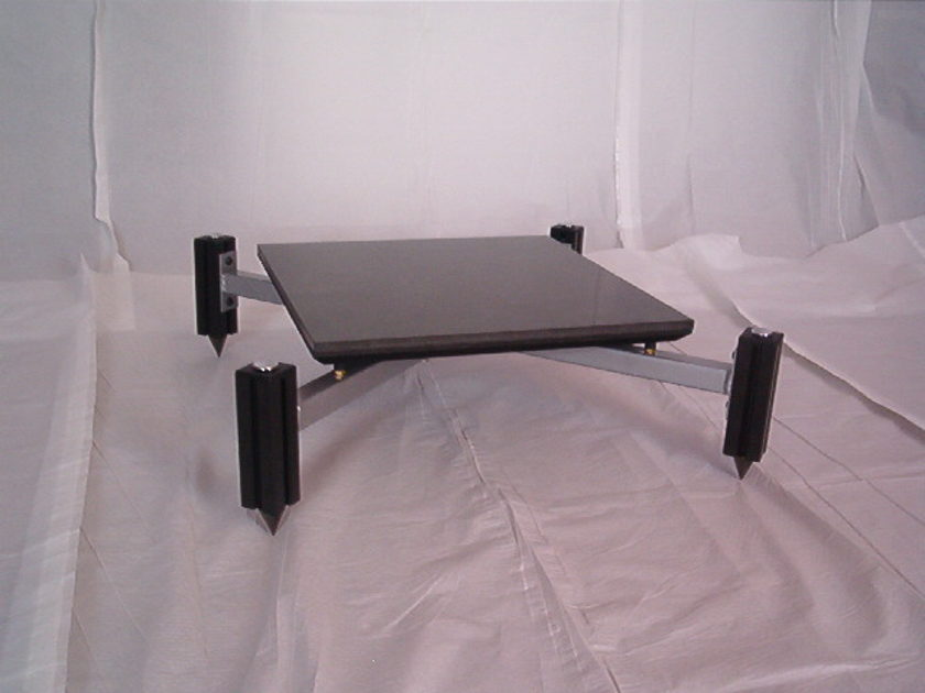 Adona AV45 Amp Stand