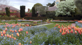 Filoli Historic House and Gardens Tour