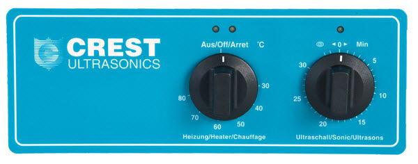 Ultimate Ultrasonic Cleaner Faq Sonics Online