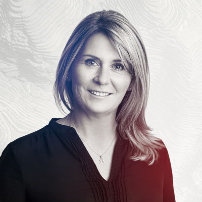 Josée-Lyne Lafortune