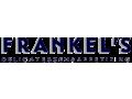 Frankels Deli - $50 Gift Card