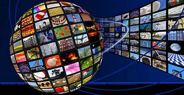 Аналитики впервые привели данные о телеаудитории в селах и малых городах - Новости радио OnAir.ru