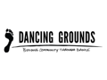 Dancing Grounds 10 Class Card