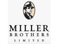 Miller Brothers Gift Card for $2000