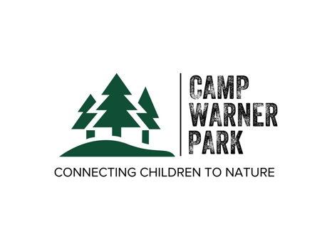 One Week at Camp Warner Park