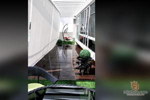 tc-concept-design-minimalistic-modern-malaysia-wp-kuala-lumpur-balcony-interior-design