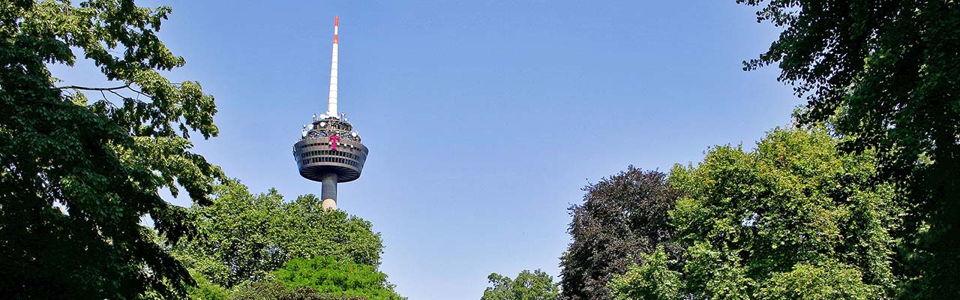 Ihr Immobilienmakler in Ehrenfeld - Kauf und Verkauf von Immobilien