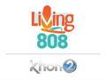 KHON Living 808 Segment