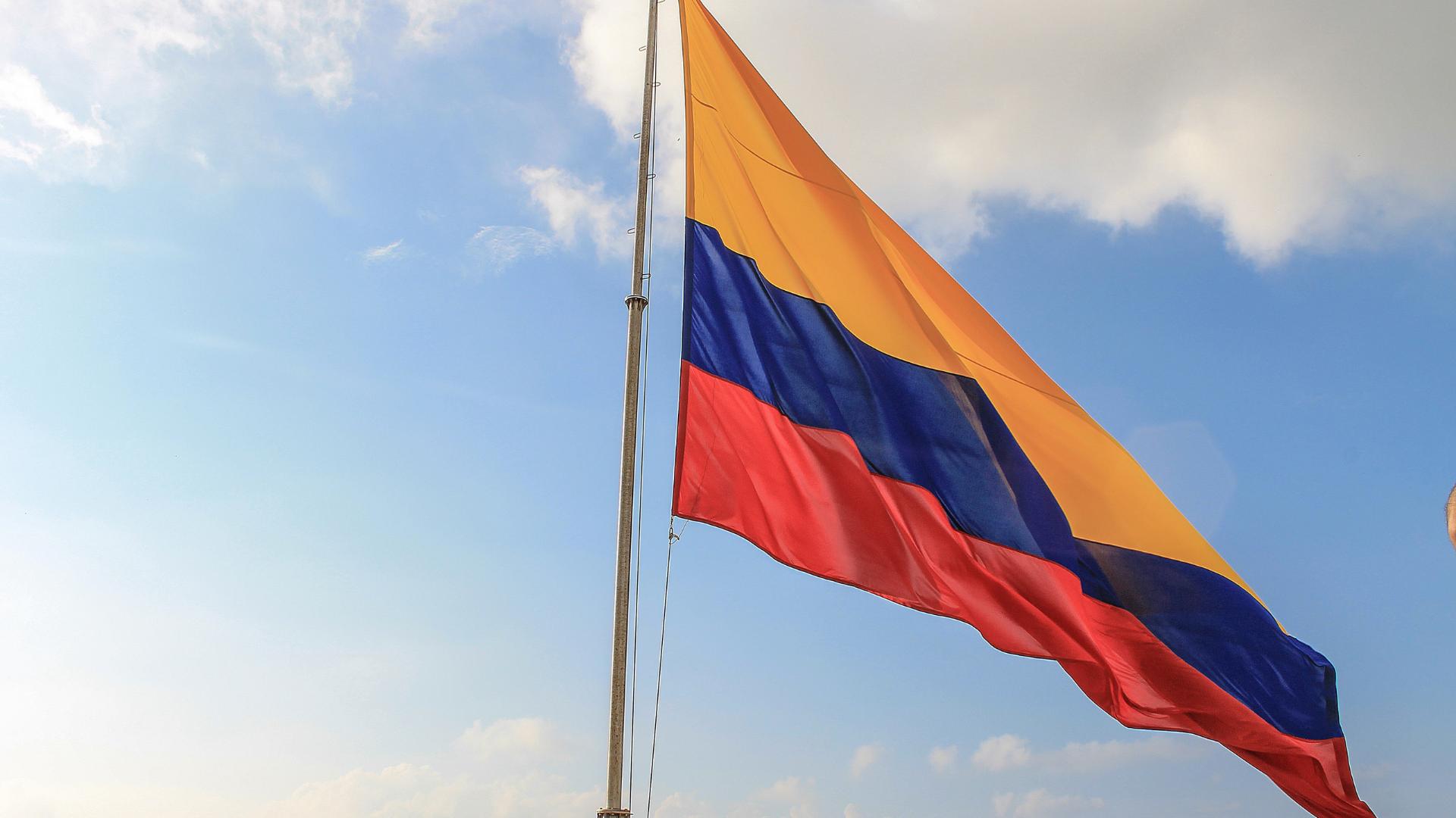 5 redenen waarom je als Nederlandse Ondernemer aan de slag wilt gaan in Colombia