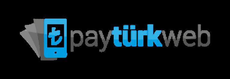PayTurk
