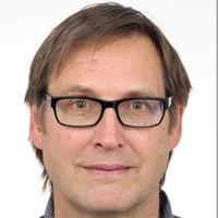 Dr. Andreas Thalacker