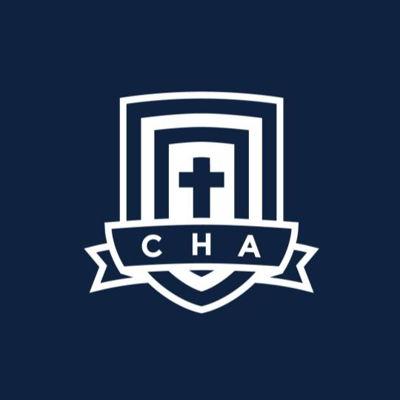 CHA Homecoming Chapel