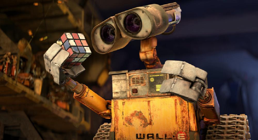 5 роботов для торговли Биткоином
