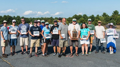 NCR 2017 Autocross Party