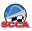SCCA - Great River Region