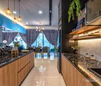 zcube-designs-sdn-bhd-contemporary-modern-malaysia-selangor-dry-kitchen-interior-design