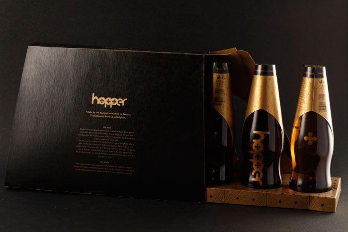 10 08 12 hopper6