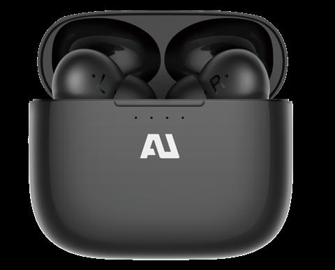 ausounds AU-XT ANC over-ear noise-canceling headphone