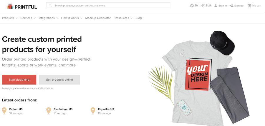 Shopify-Vendere-online.png