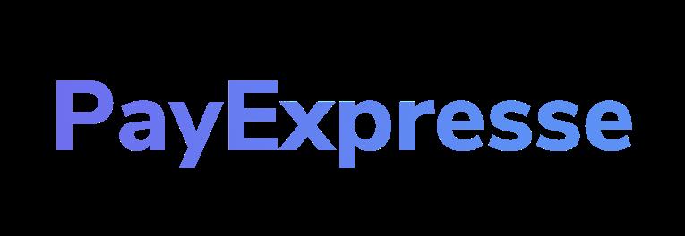 PayExpresse