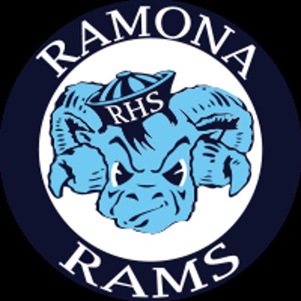 Ramona Rams PTSA