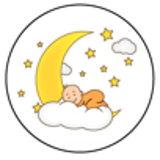 Детские Ночники и Светильники