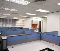aview-interior-sdn-bhd-minimalistic-modern-malaysia-wp-kuala-lumpur-others-office-interior-design