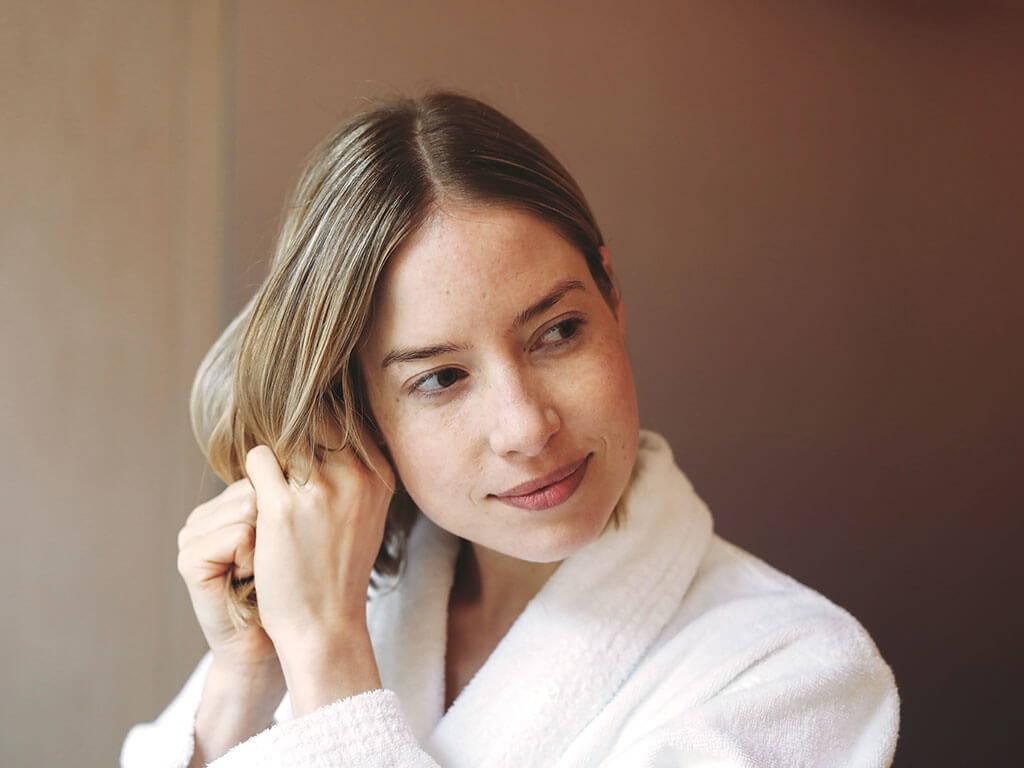 Squalan, die natürliche Alternative zu Silikon | Five Skincare