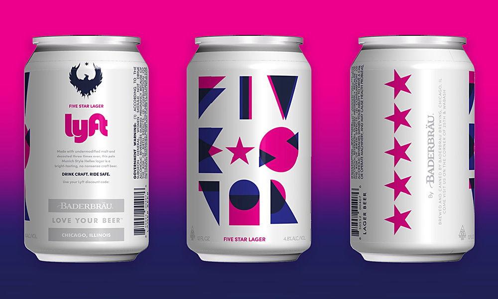Lyft-Is-Launching-Its-Own-Beer.jpg