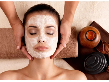 Pasadena Pampering (was 275, NOW 25% OFF!)